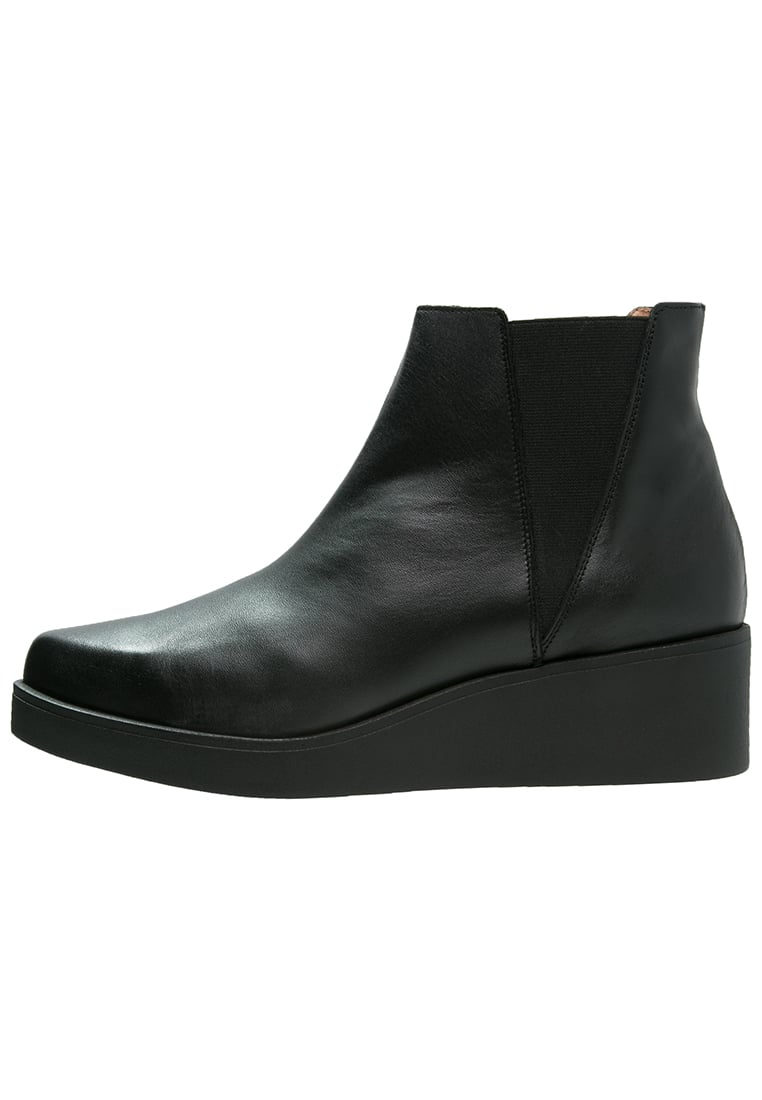 Sixtyseven AISHA Ankle boot black - 77198