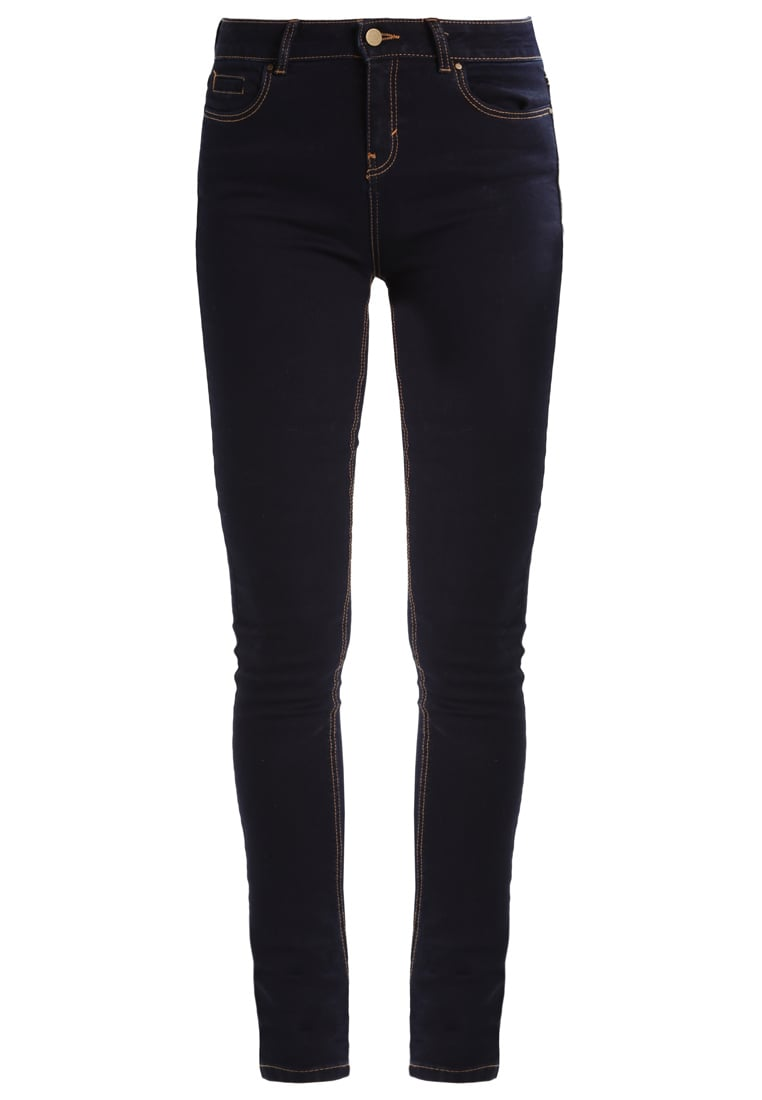 Dorothy Perkins Tall AUTHENTIC BAILEY Jeans Skinny Fit indigo - 70470524