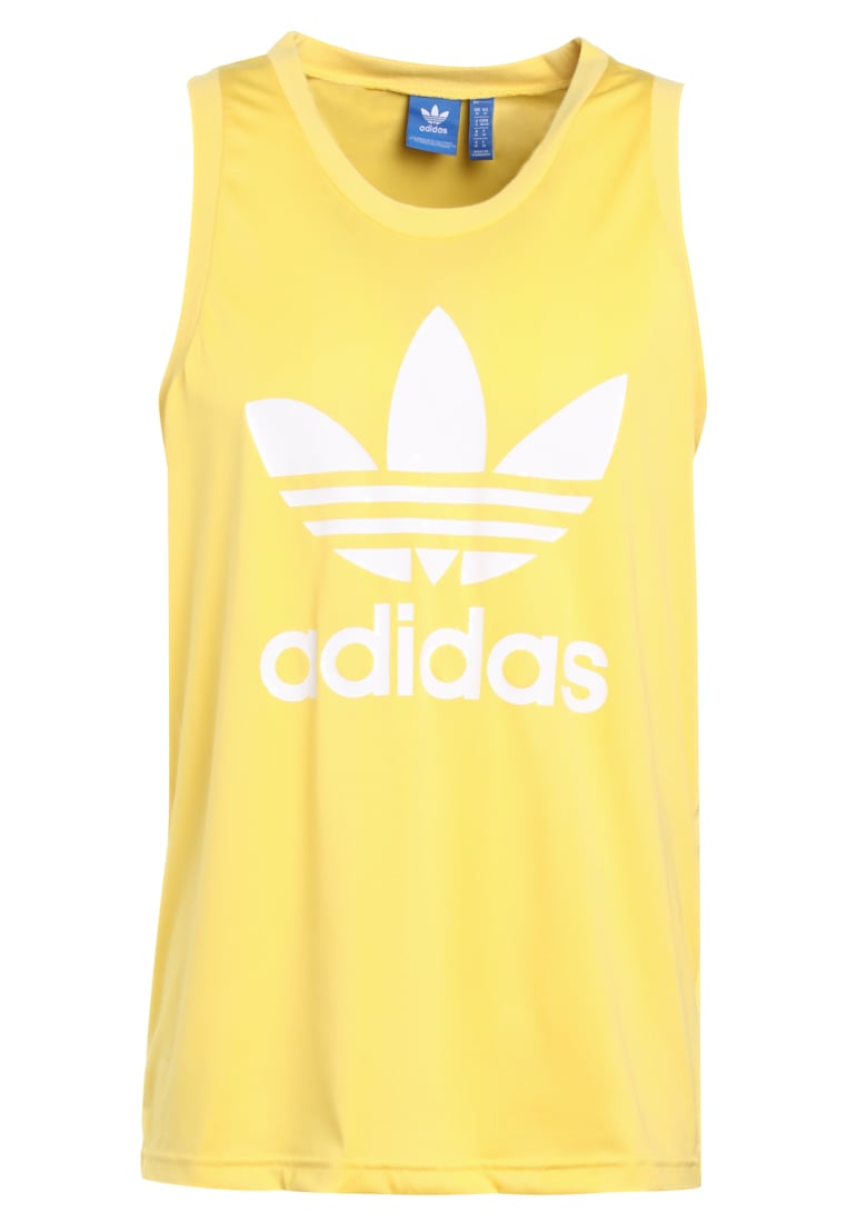 adidas Originals TREFOIL Top spryel - EJZ95