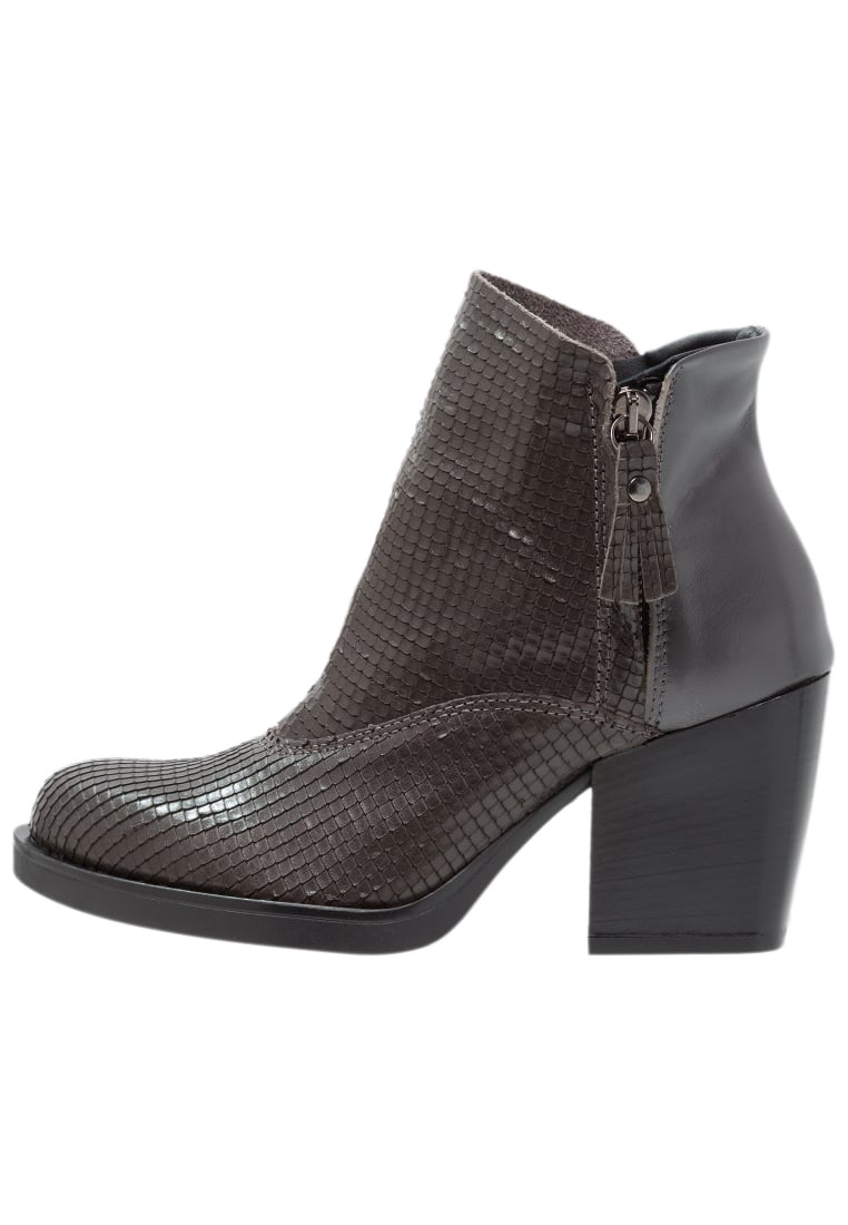 lilimill Ankle boot dado pidit - 6412