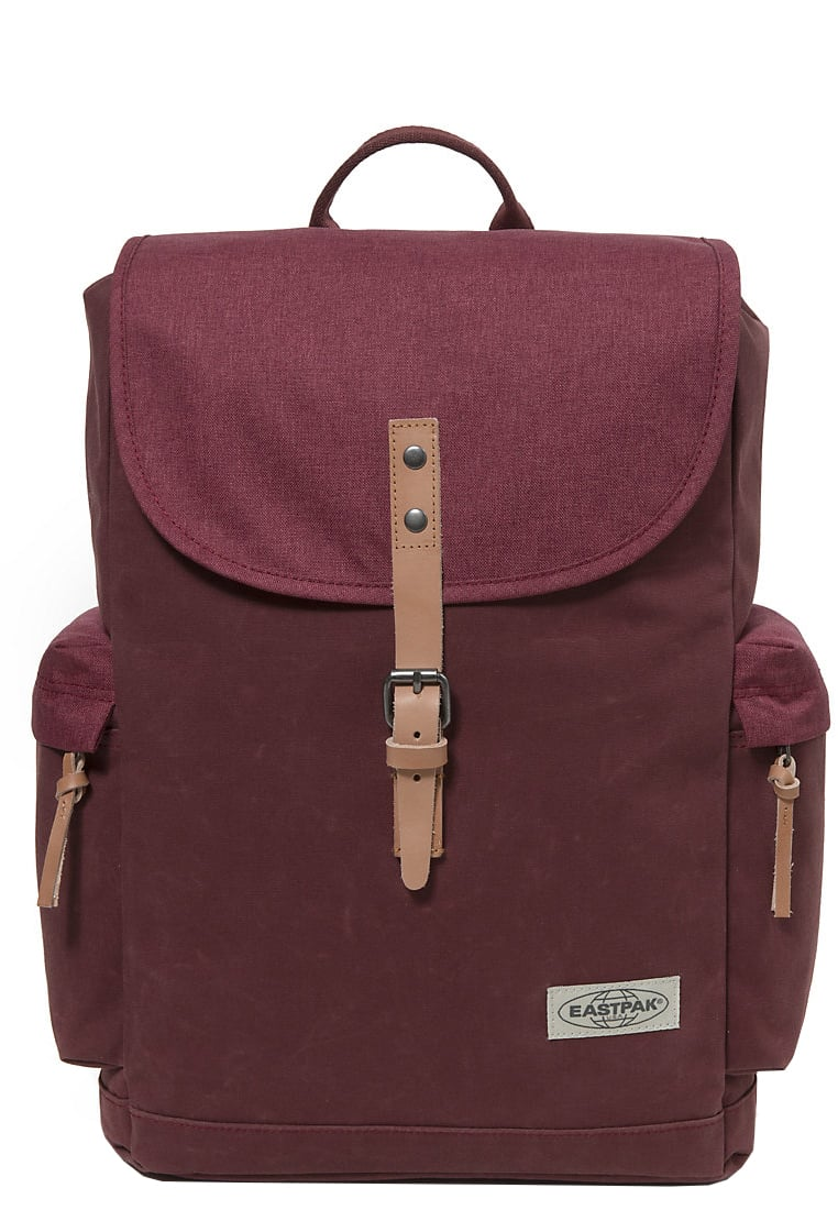 Eastpak AUSTIN/BLENDWARDS Plecak blend merlot - EK47B61O