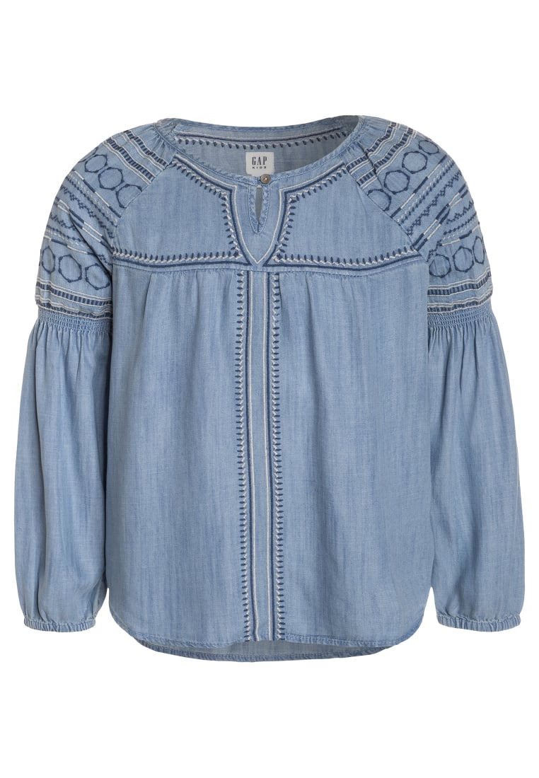 GAP Tunika denim - 627256