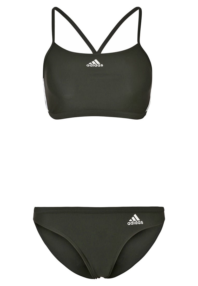adidas Performance Bikini black/white - BHW29
