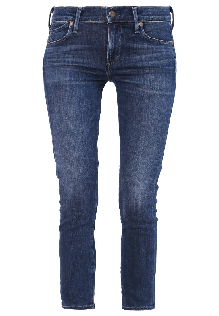 Citizens of Humanity AVEDON Jeans Skinny Fit ventana - 1498E-927