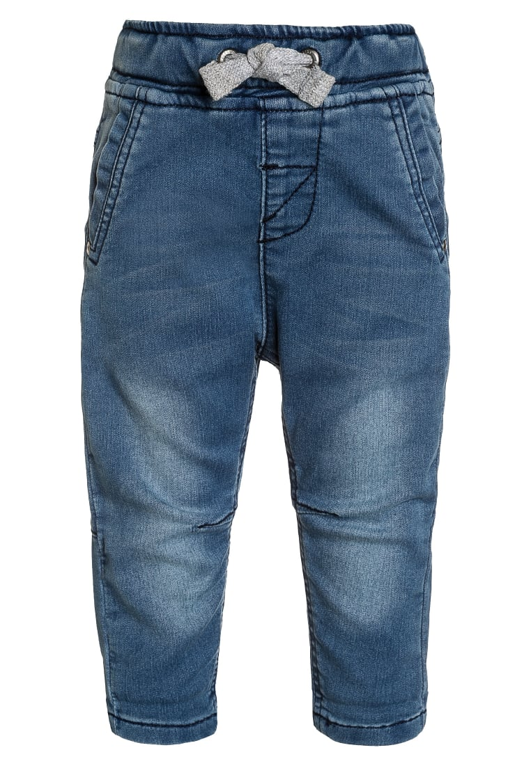 Hust & Claire Jeansy Slim fit denim - 19131984