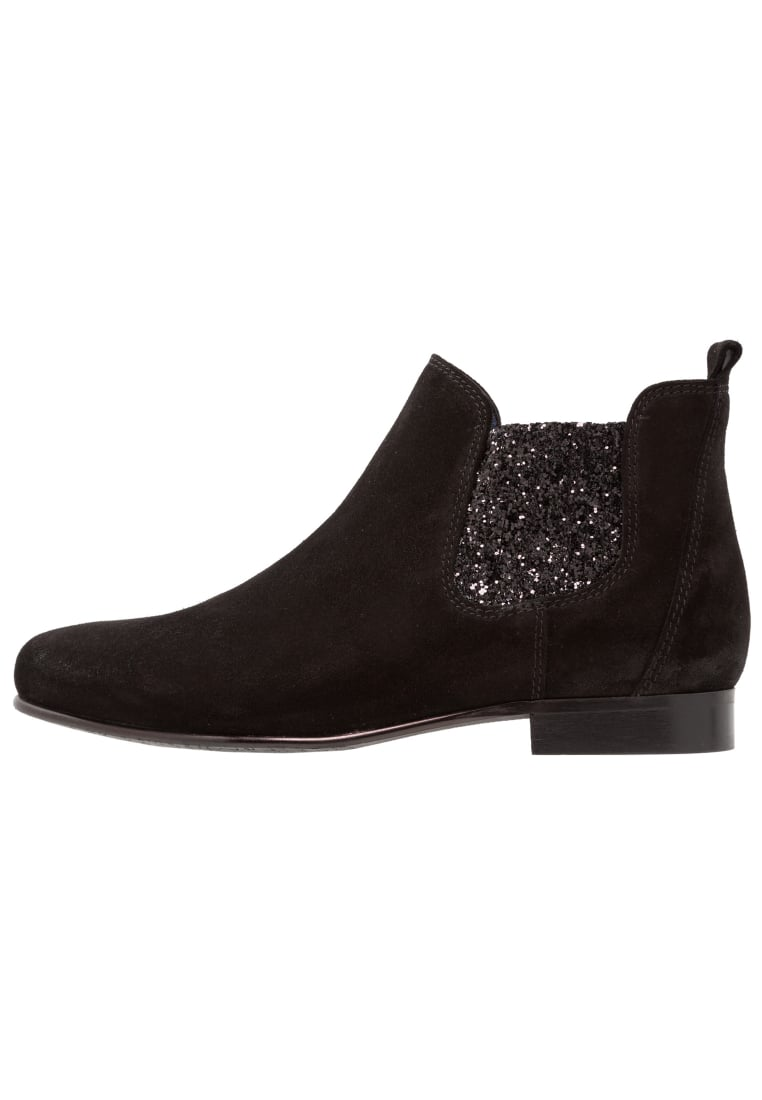 Pinto Di Blu Ankle boot black - 79623