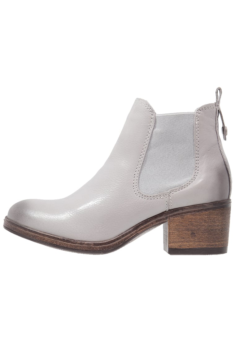 Be Natural Ankle boot ice - 8-8-25338-27