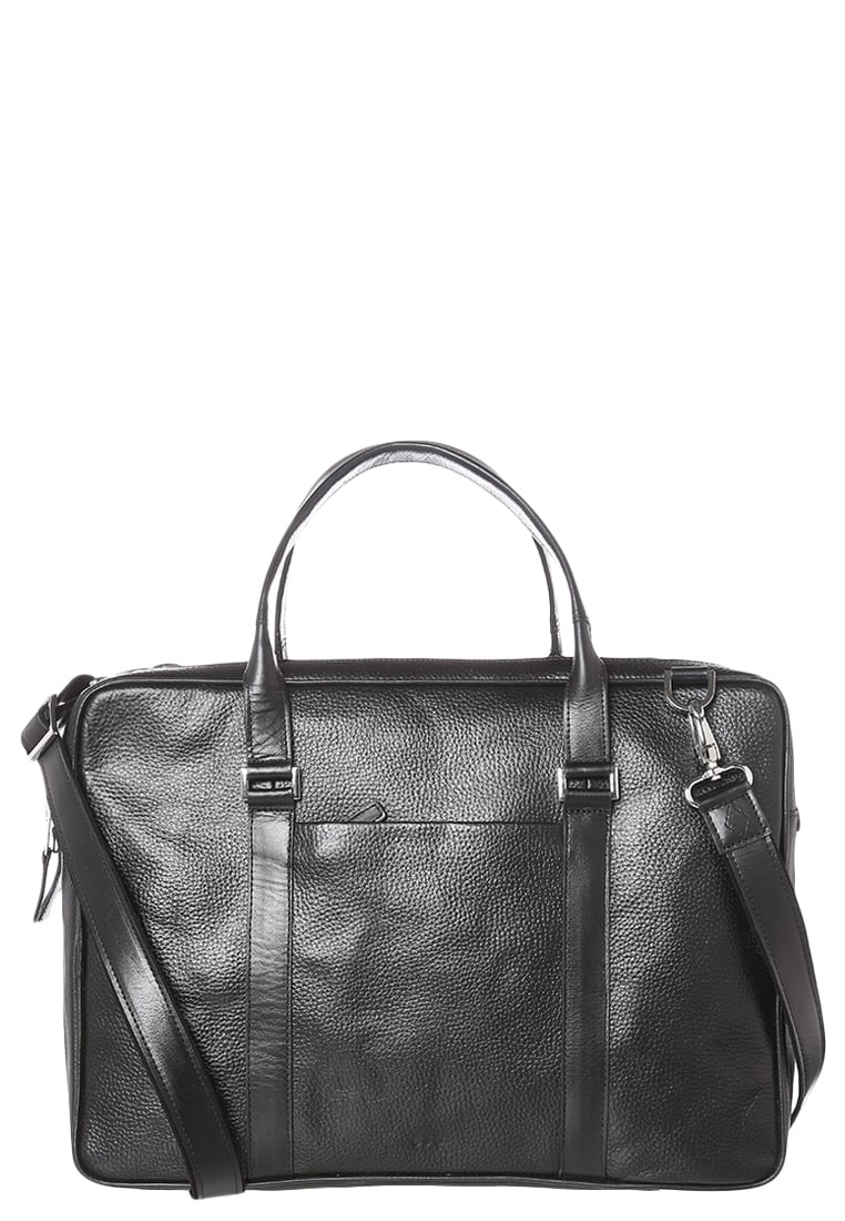 Royal RepubliQ AFFINITY Torba na laptopa black - 1216