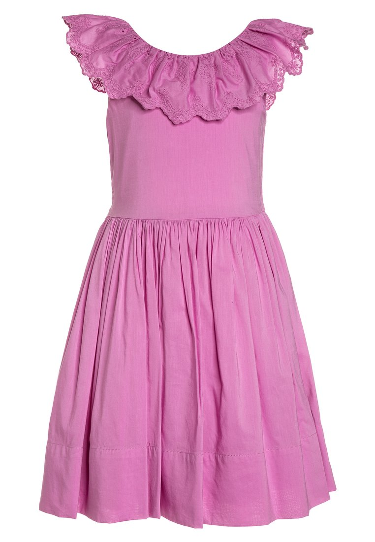 OshKosh DRESS Sukienka letnia pink - 23229210/33115011