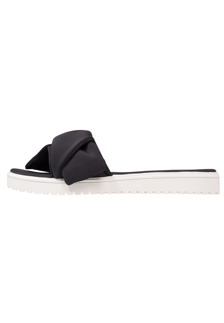 Nine West RUTH Klapki black