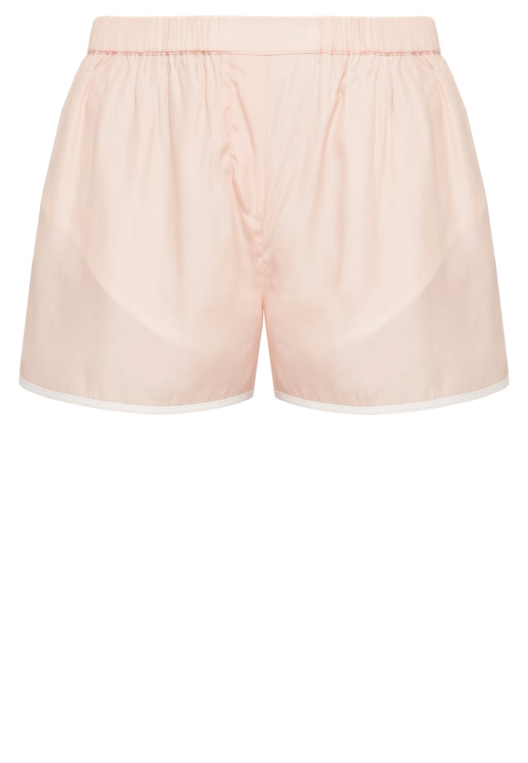 POP CPH Szorty rose - Shorts