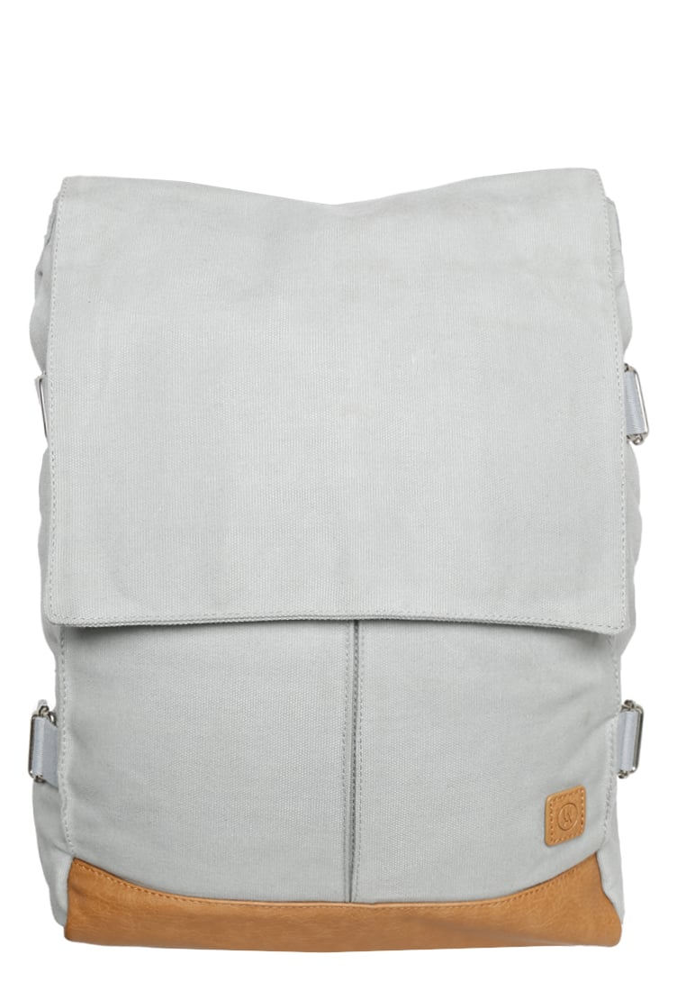 Ucon Acrobatics EARL Plecak grey - EARL BACKPACK