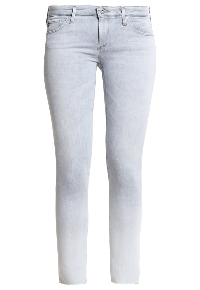AG Jeans Jeans Skinny Fit optical moon - SPG1389-RH