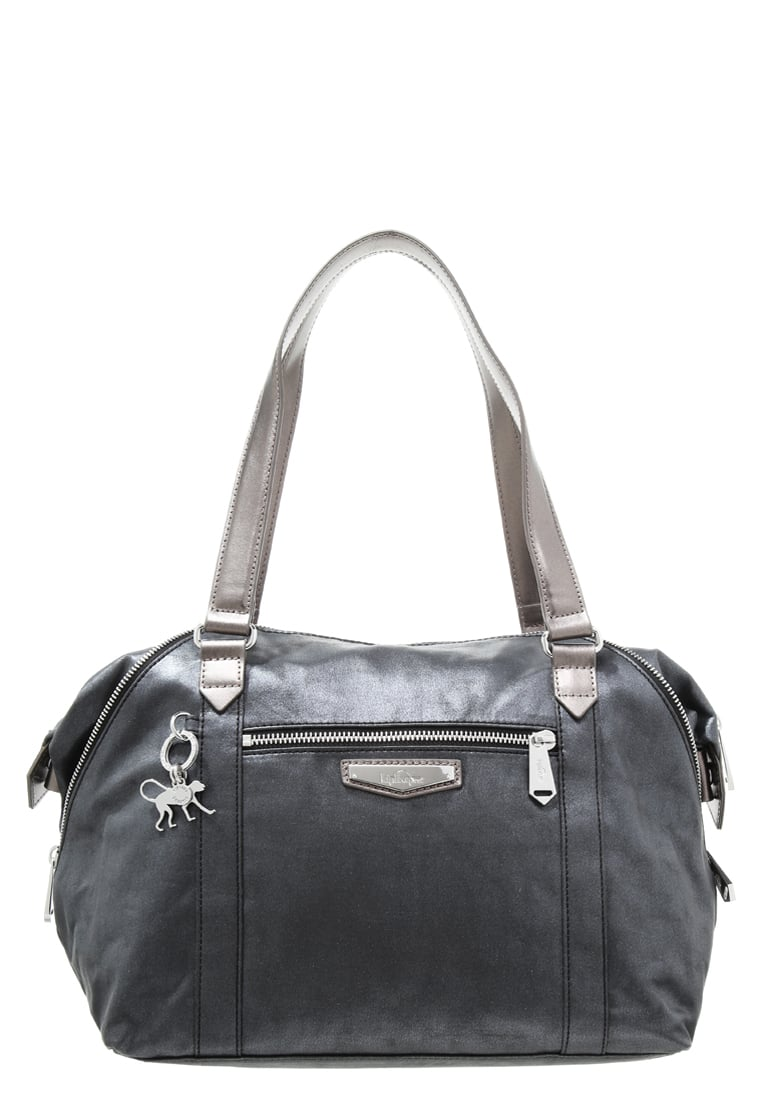 Kipling ART Torebka night metal - K12659