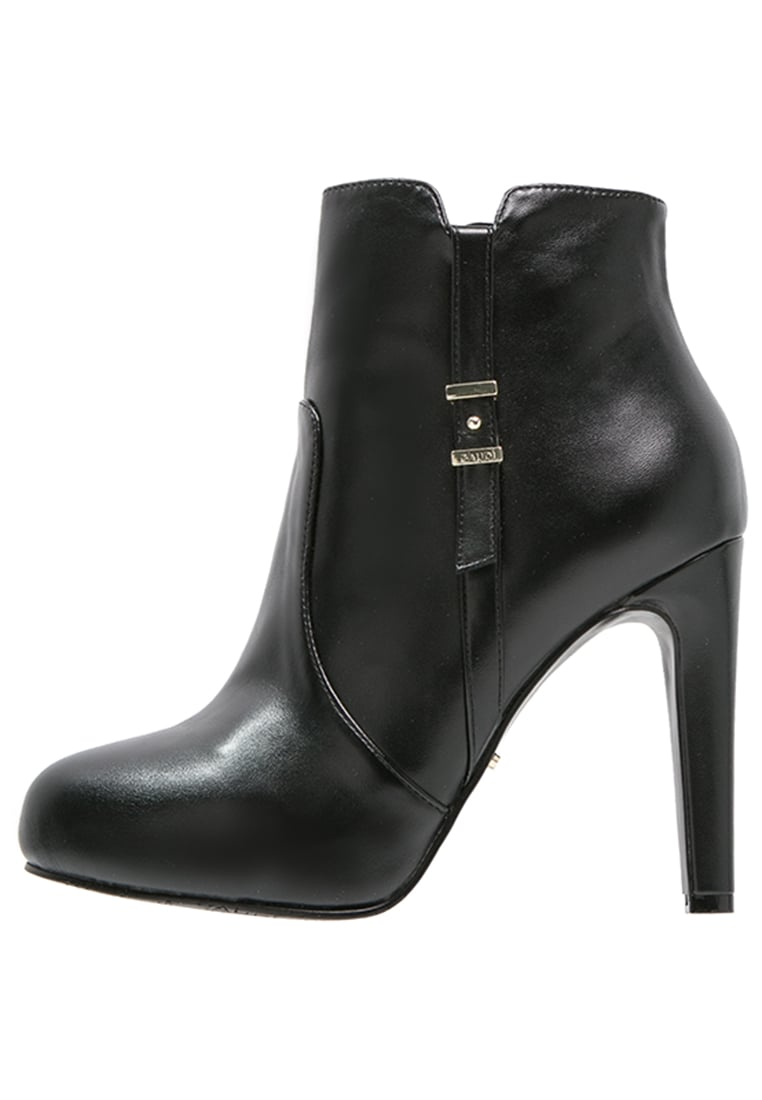 Gaudi DAMA Ankle boot black - V6C4-64781