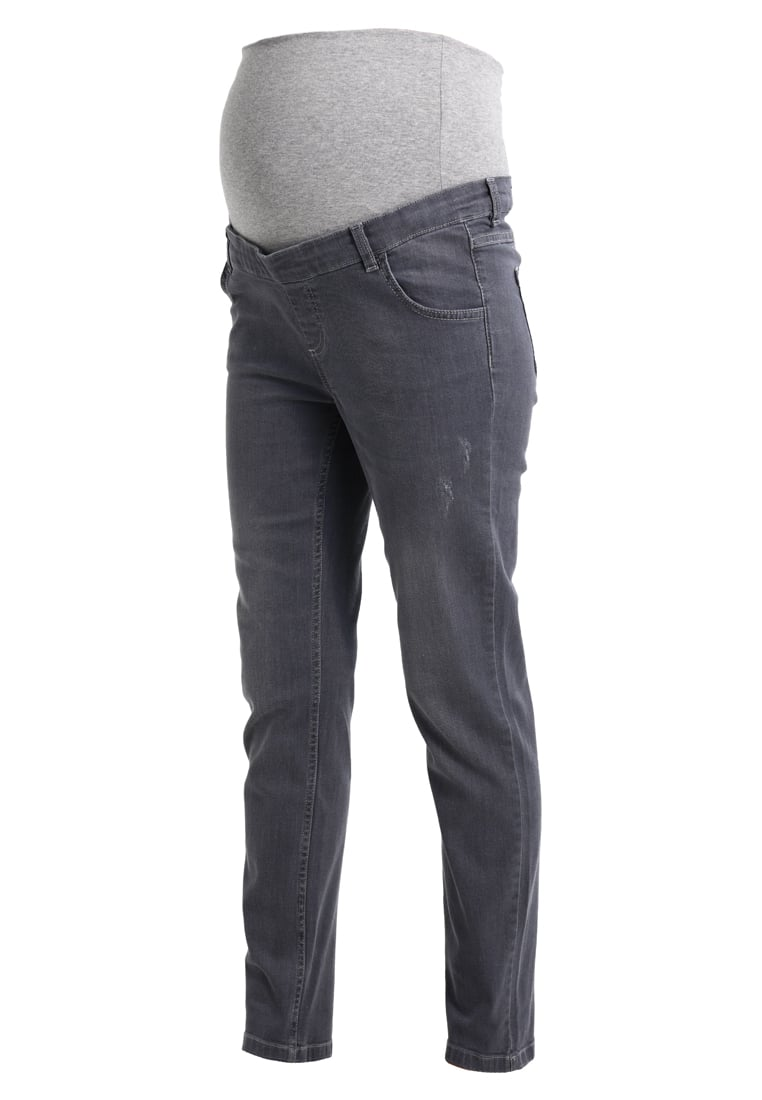bellybutton Jeansy Relaxed fit grey denim - 1776054