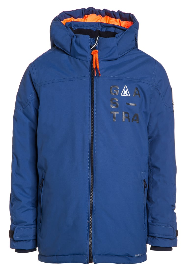 Gaastra JABBER Kurtka Outdoor royal blau - 37114662