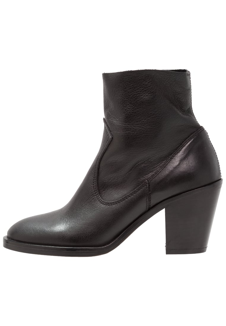 Office ANGIE Ankle boot black - 29967
