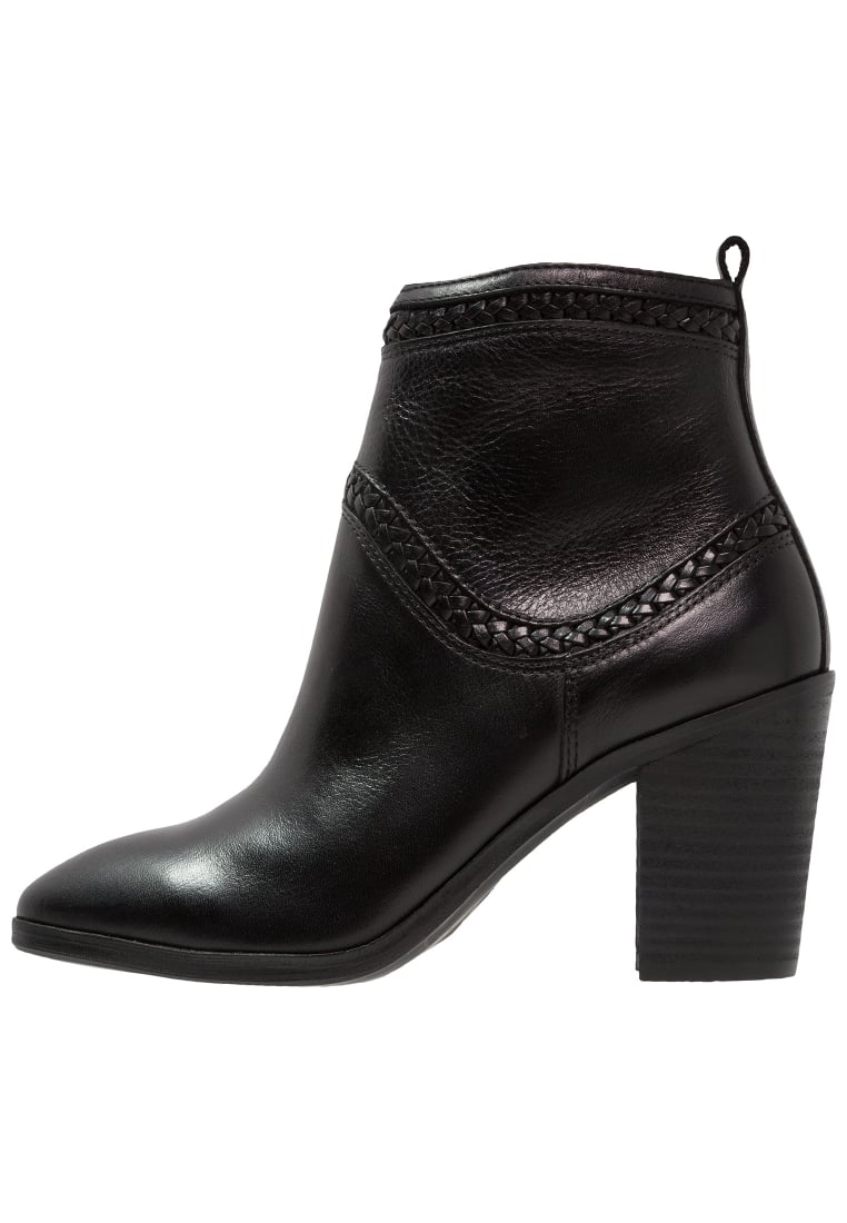 ALDO CATHRINA Ankle boot black - 49460796