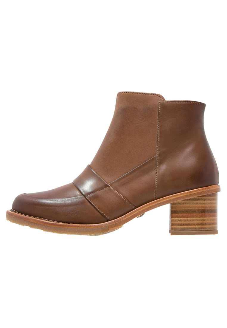 Neosens Ankle boot brown - S-582