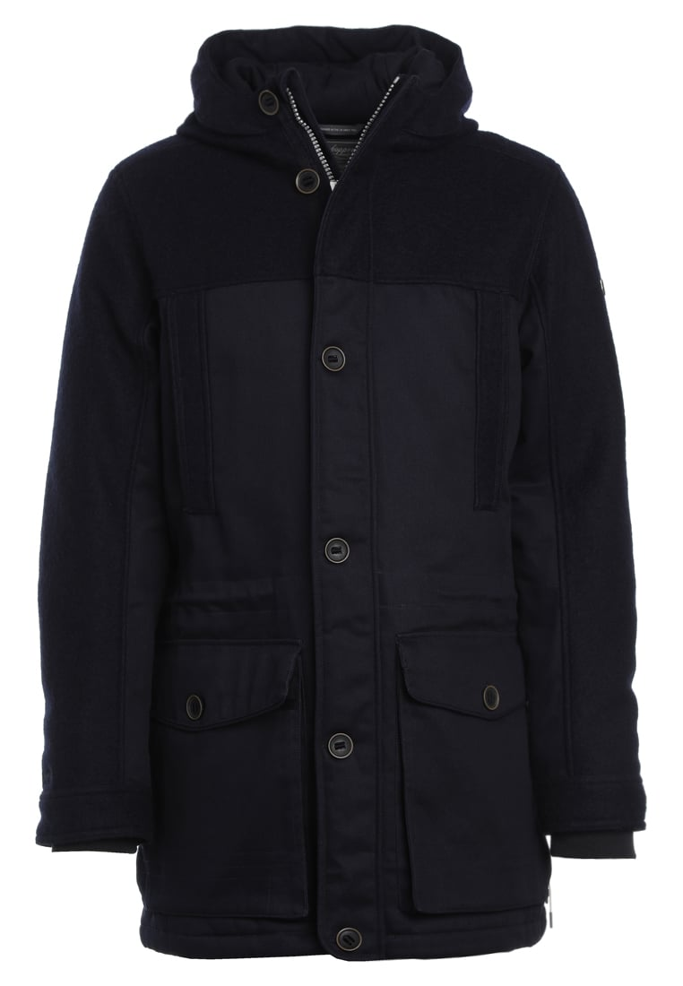 Craghoppers ANDERS Parka dark navy - CMP264