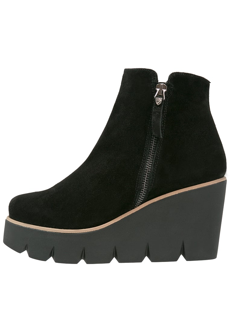 Weekend Ankle boot nero - 28385-CS6