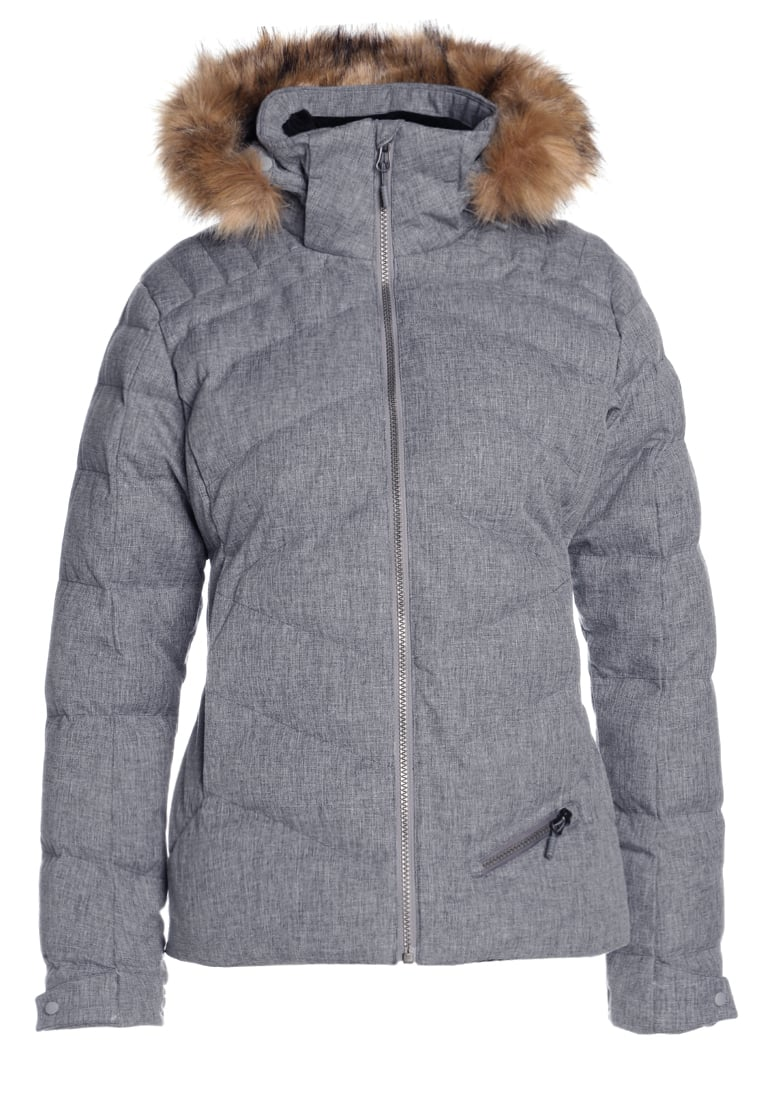Parajumpers Irene oryginalne