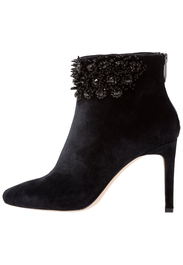 Imagine Vince Camuto LURA Botki na obcasie black - 239157