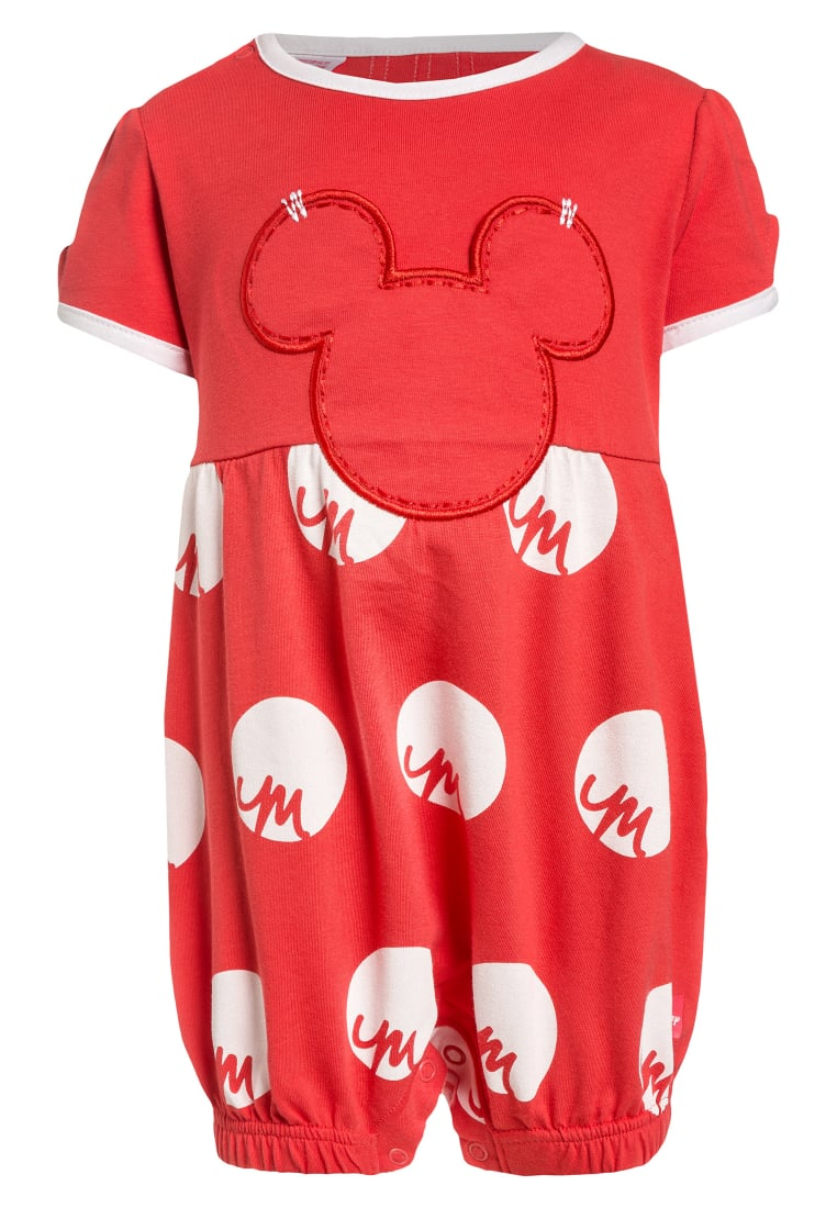 adidas Performance Disney The Mouse Dres pink - DSG99
