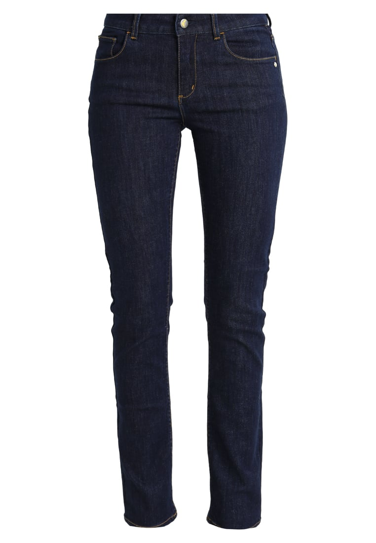 Monkee Genes EMILY Jeansy Slim fit rinse - MGO10SD