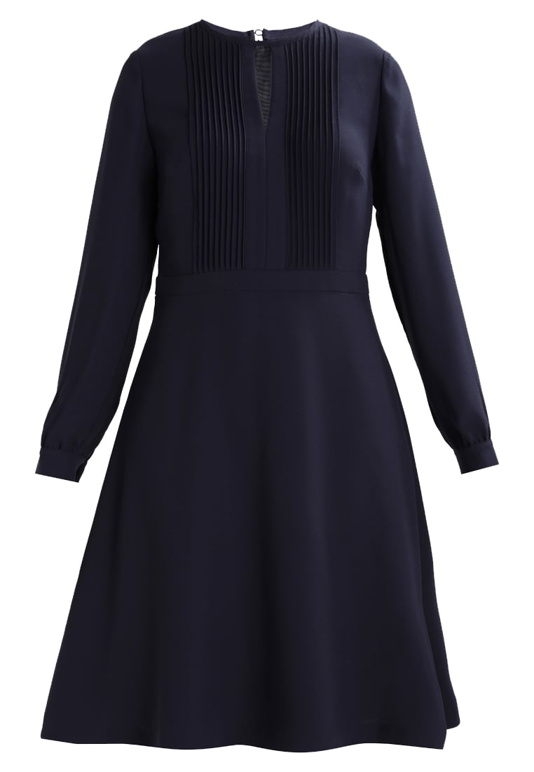Hobbs ANGELICA DRESS Sukienka letnia ink