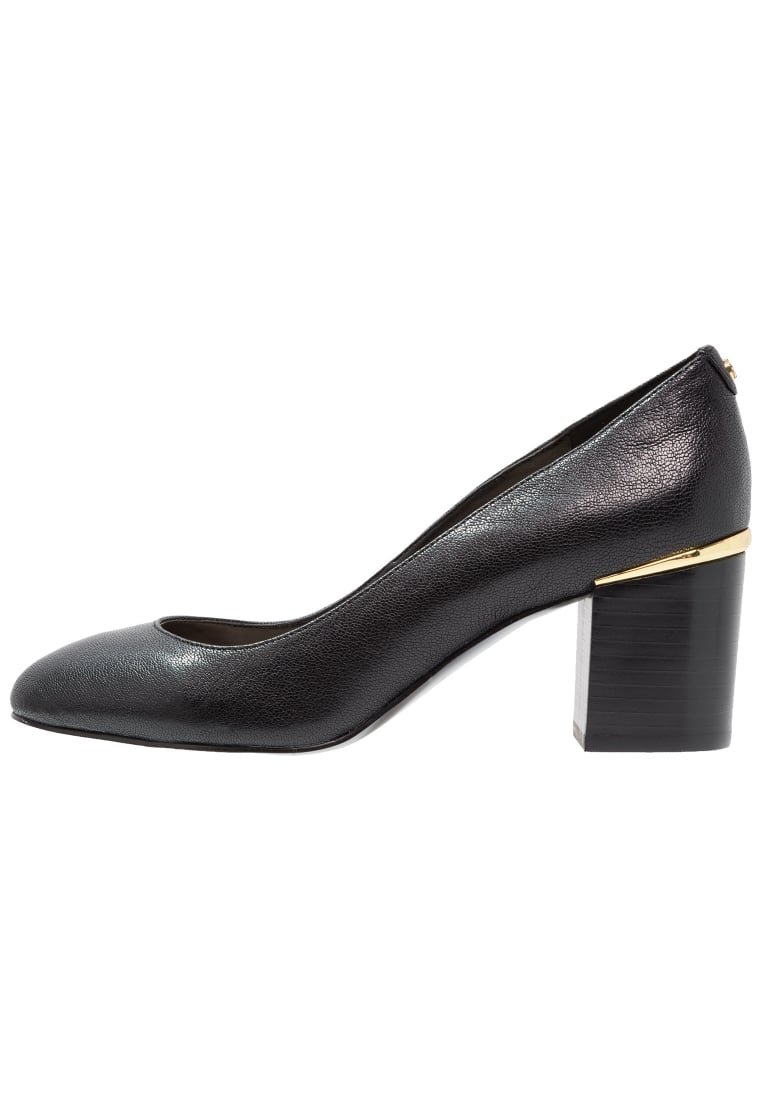 Nine West ASTOR Czółenka black - ASTOR