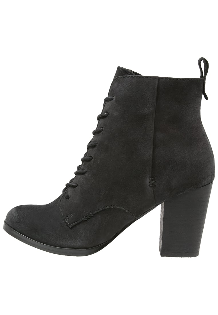 ALDO NEILY Ankle boot black - 46864381