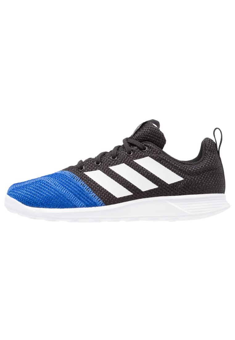 adidas Performance ACE 17.4 TR Buty treningowe blue/white/core black - CCC24