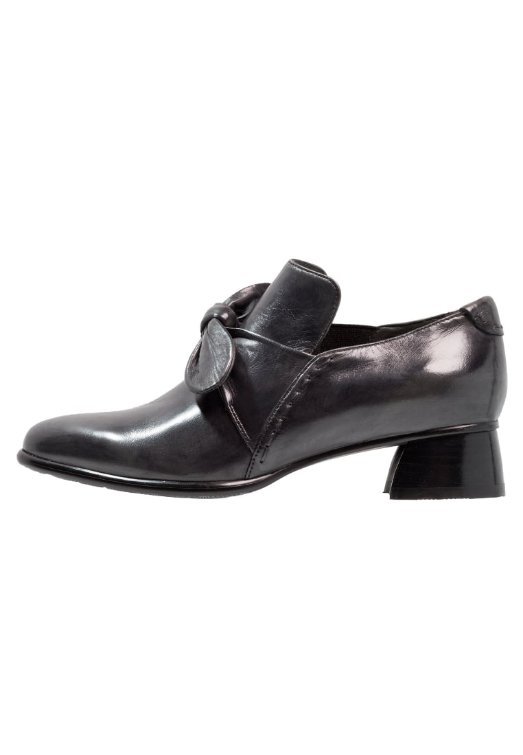 Everybody Ankle boot piombo - 34445-S3770