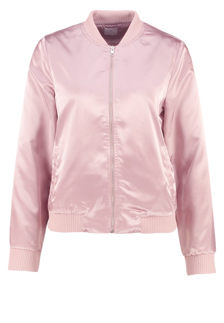 Culture CHANIN Kurtka Bomber rose dream - 50103414