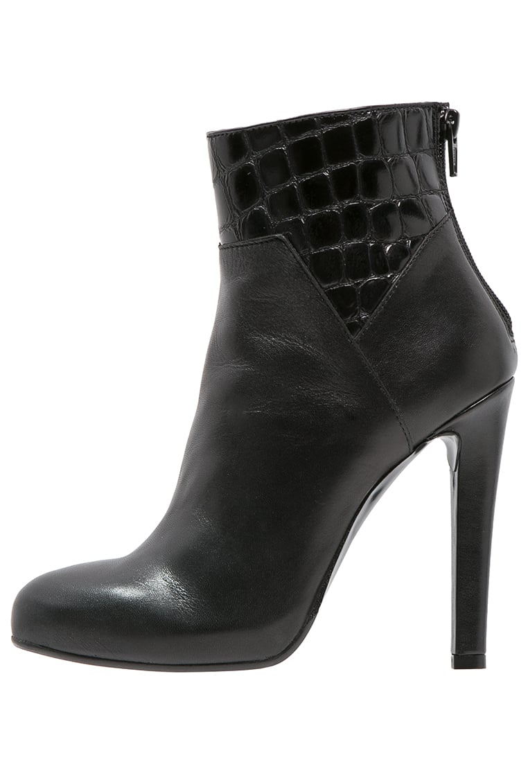 Mai Piu Senza Ankle boot nero - REPLAY 425443
