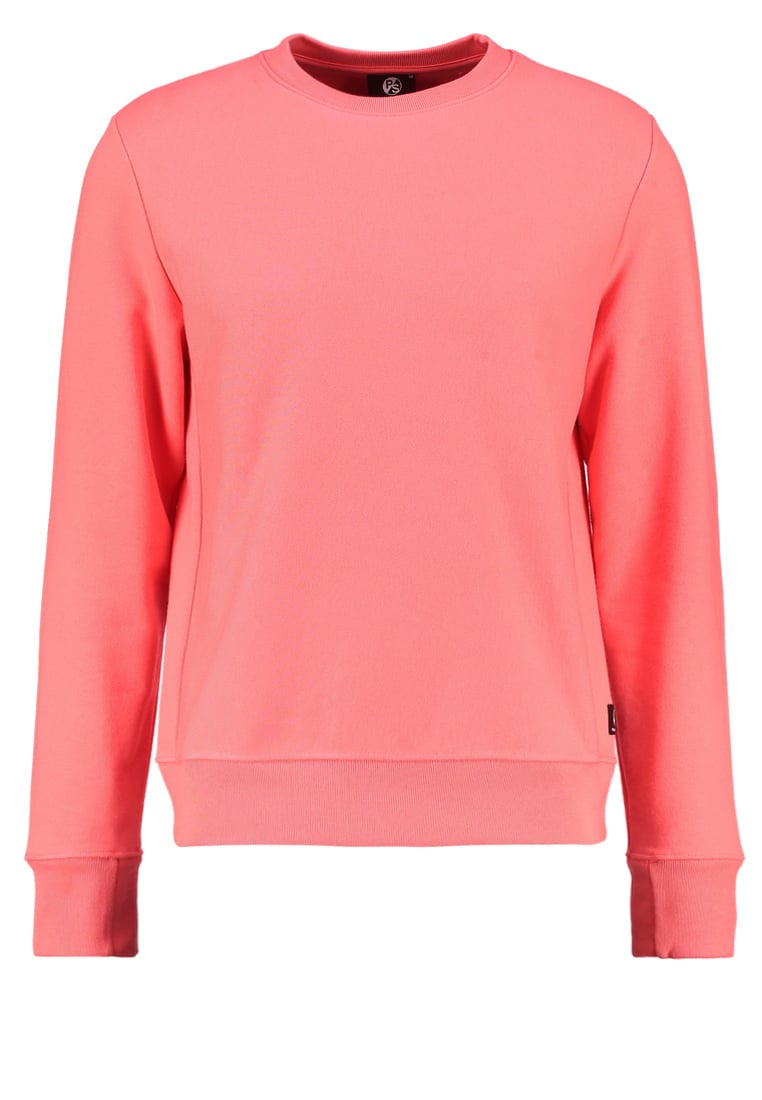 PS by Paul Smith Bluza rose - PSPD 027R 526