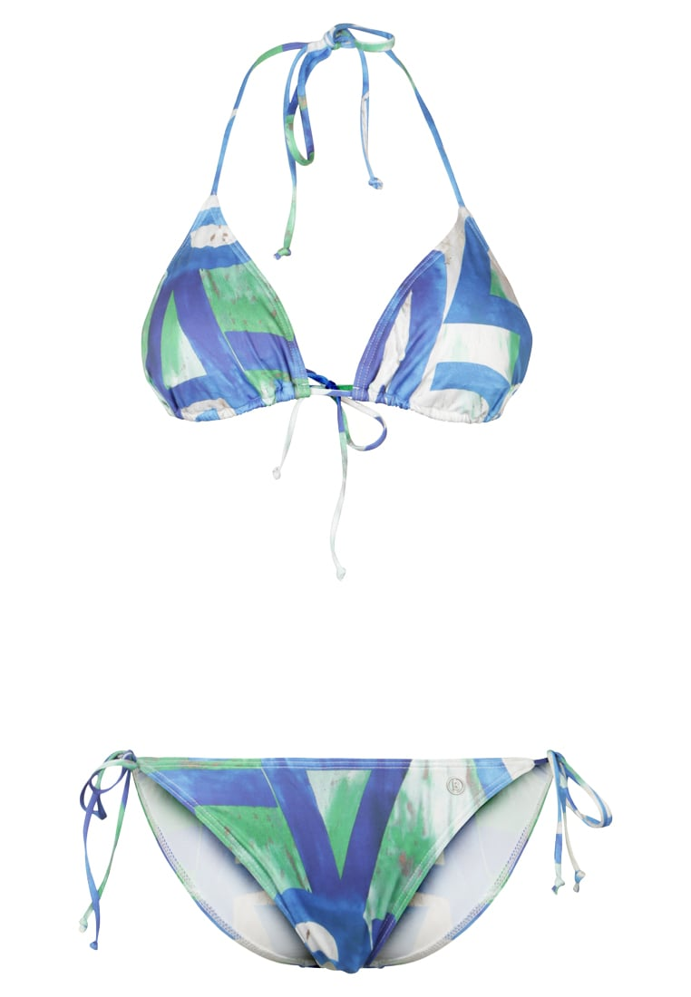 Bogner Fire + Ice JESS Bikini multicoloured - 74374925