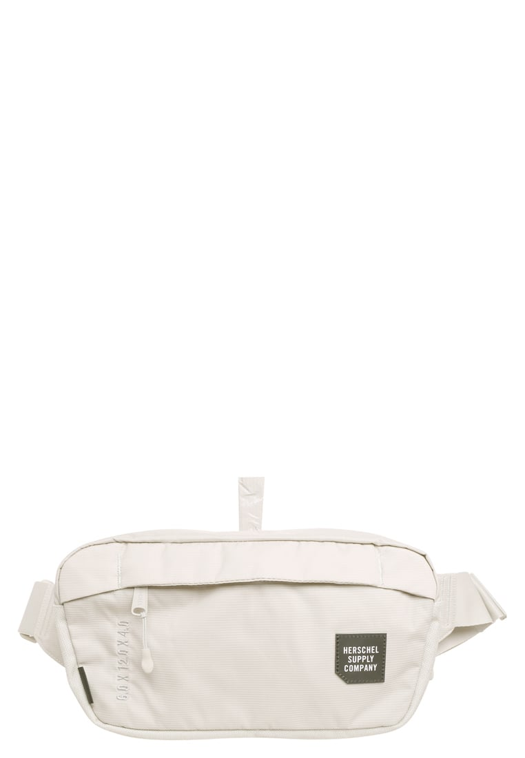 Herschel TOUR MEDIUM Saszetka nerka moonstruck - 10335