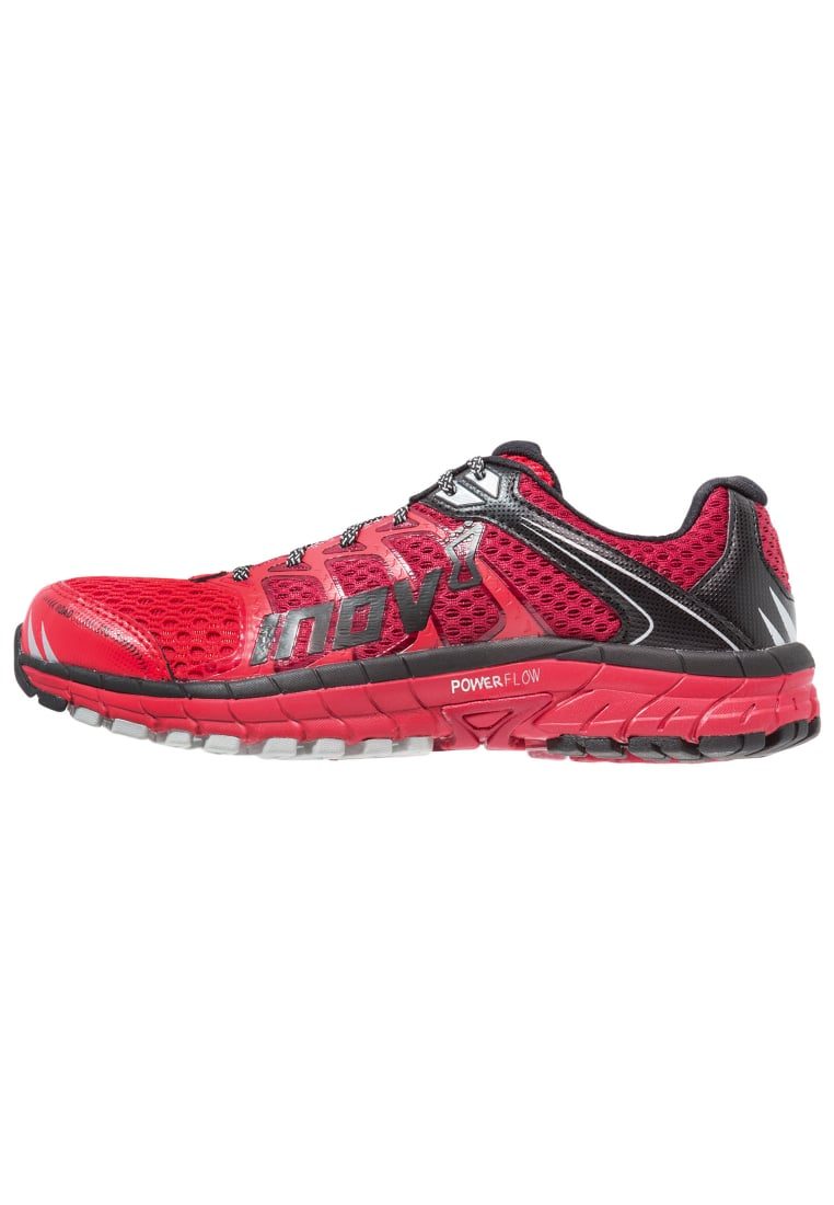 Inov8 ROADCLAW 275 Buty do biegania treningowe red - 000067