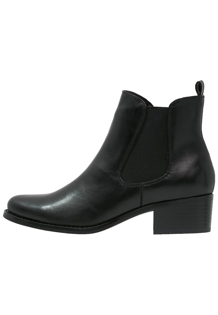 Anna Field Ankle boot black - ASIS-100