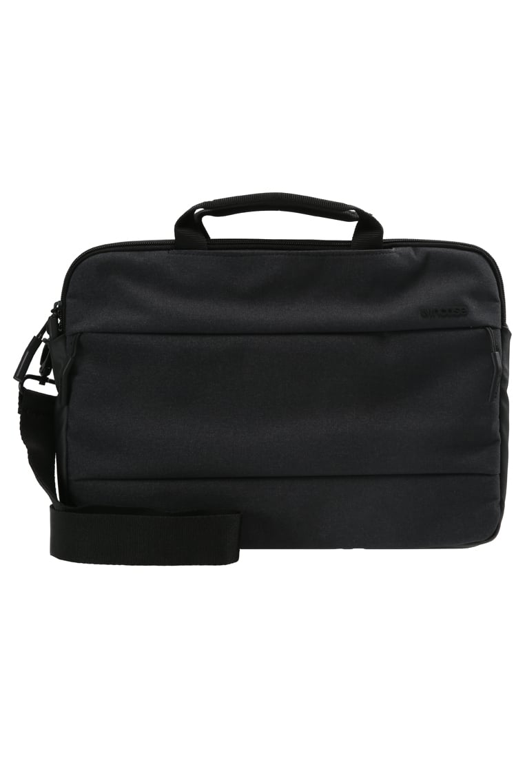 Incase CITY BRIEF Torba na laptopa black - CL55493