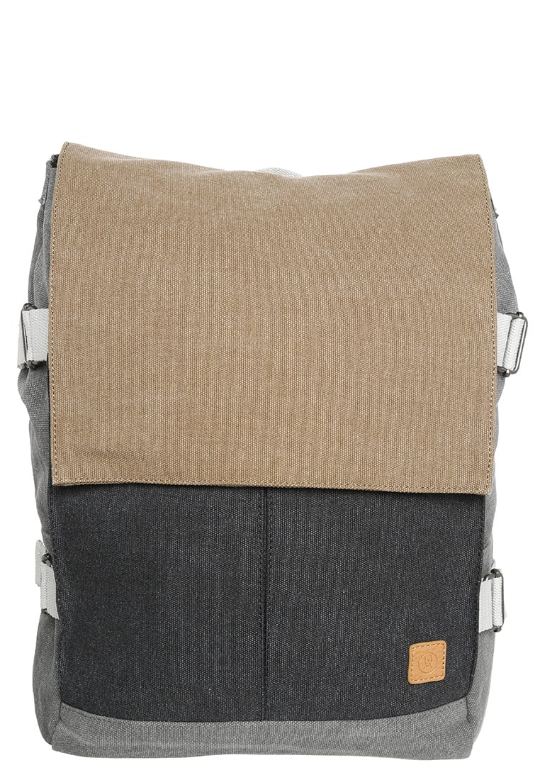 Ucon Acrobatics EATON Plecak grey/sand - EATON BACKPACK