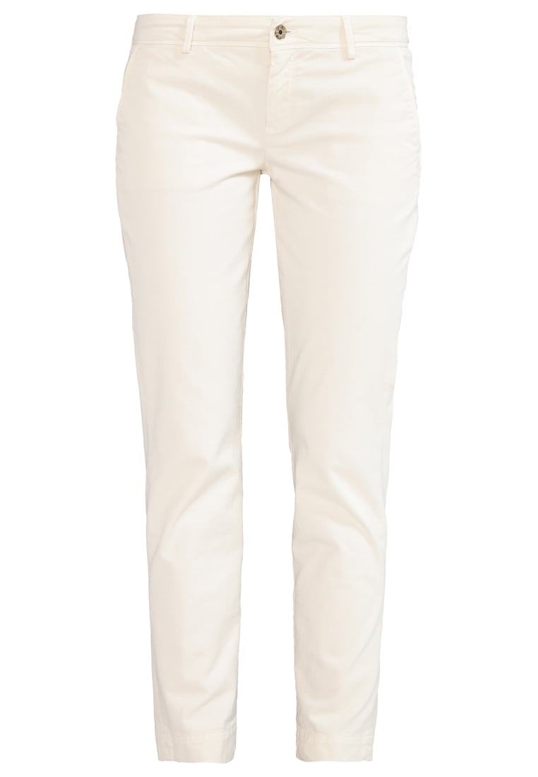 7 for all mankind ROXANNE Jeansy Slim fit sand - SC1T590