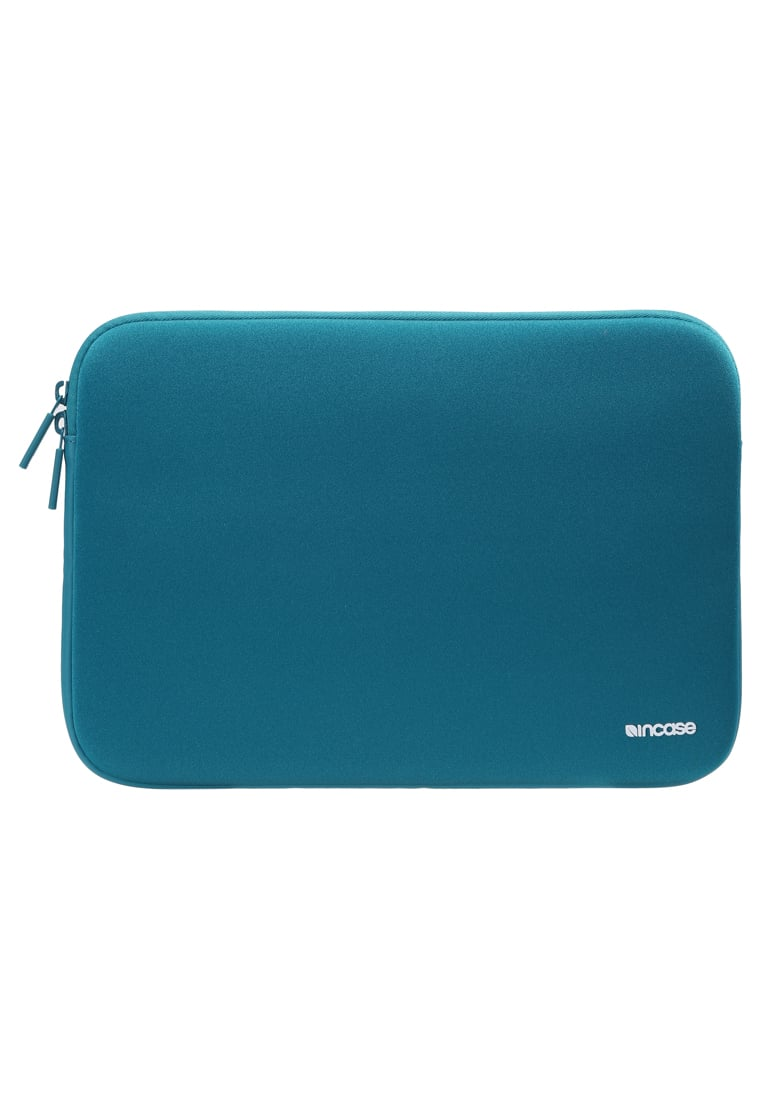 Incase Torba na laptopa peacock - CL90047