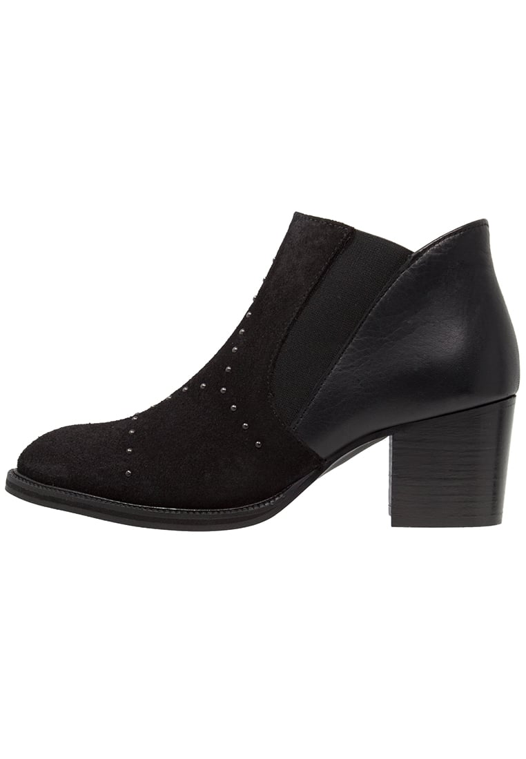 Pavement BINE Ankle boot black - 15387 - 1