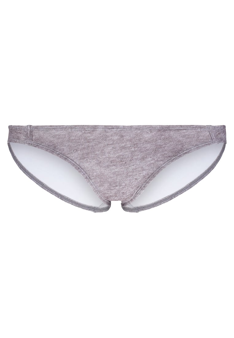 Beth Richards Dół od bikini grey heather - BR1444
