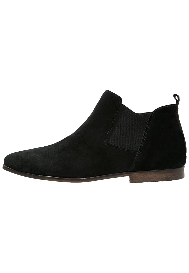 Zign Ankle boot black - 12482-A816