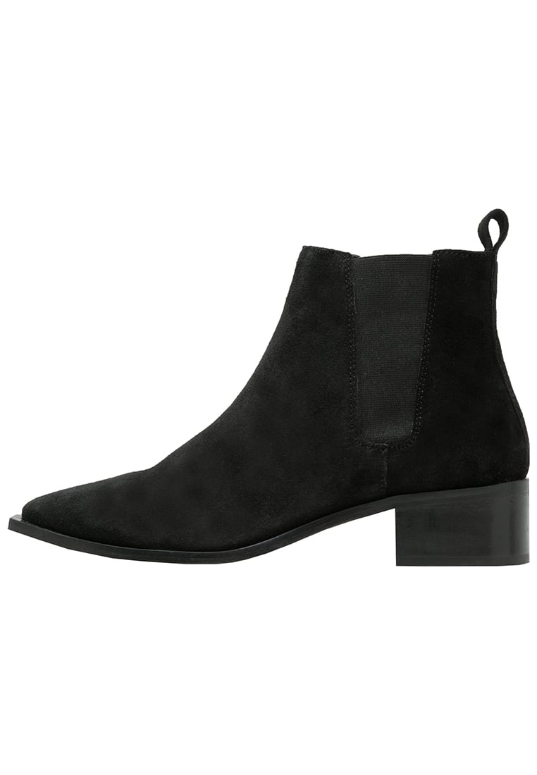 Office AGAVE Ankle boot black - AGAVE-26480